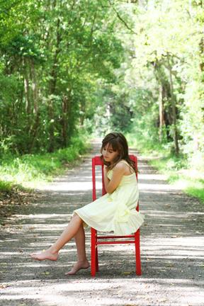Emilyblog5
