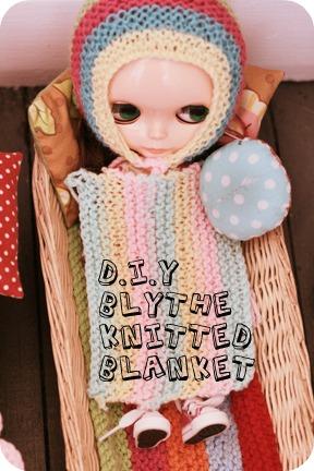 Diy blythe blanket2