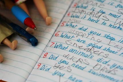 Schoolwork1