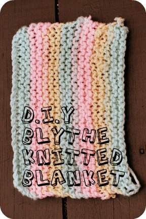 Diy blythe blanket3
