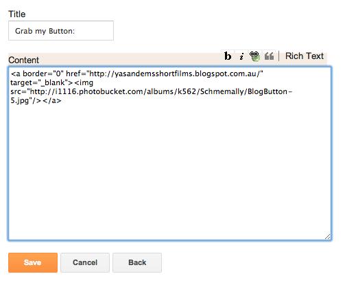 Screen shot 2012-03-23 at 1.21.58 PM