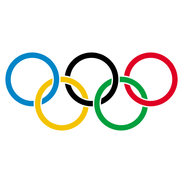 600px-olympic_rings_squaresvg