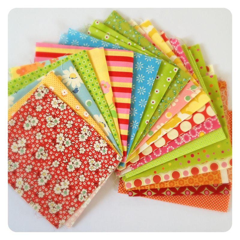 QFD Fabrics