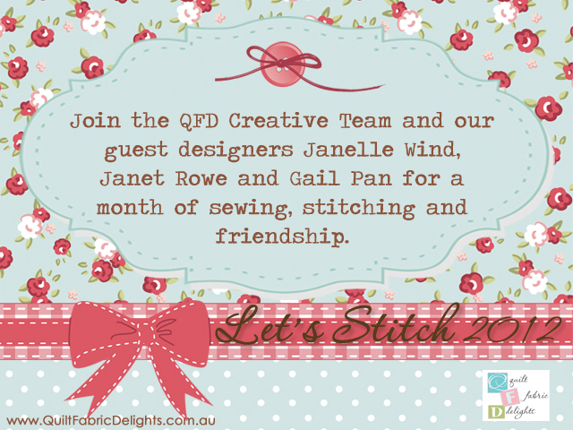 Lets-Stitch-2012-Banner-Promo