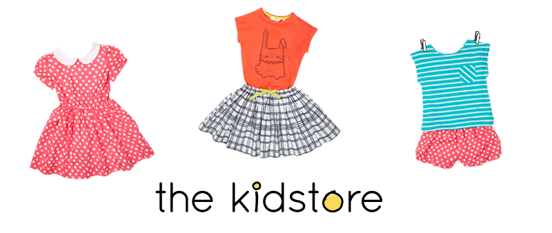 Thekidstore