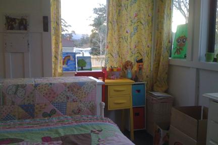 Emily's room2