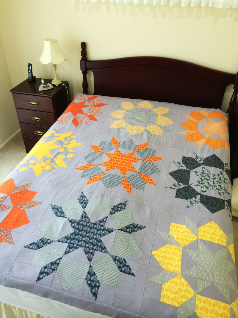 Swoon quilt2