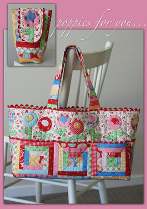PURSE PATTERNS on Pinterest | 1031 Pins